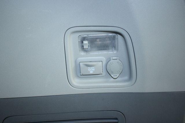 2011 Toyota Sienna Limited Premium Kensington, Maryland 116