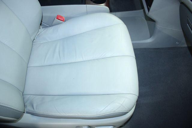 2011 Toyota Sienna Limited Premium Kensington, Maryland 67