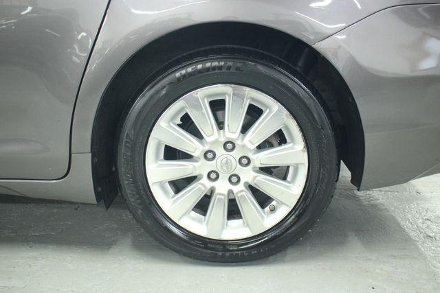 2011 Toyota Sienna Limited Premium Kensington, Maryland 121