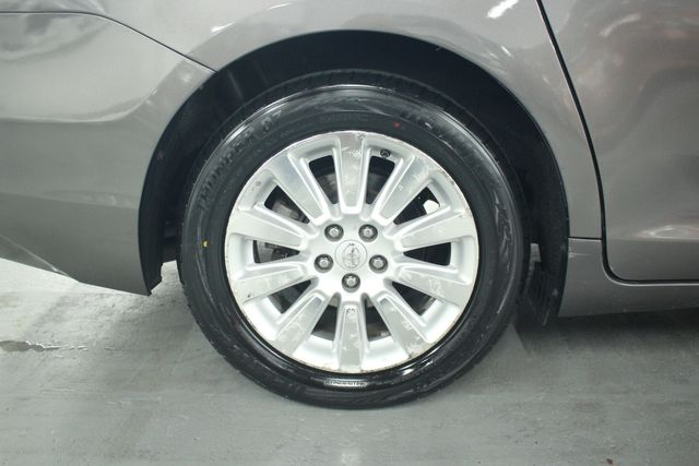 2011 Toyota Sienna Limited Premium Kensington, Maryland 123