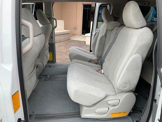 2011 Toyota Sienna LE 3 MONTH/3,000 MILE NATIONAL POWERTRAIN WARRANTY Mesa, Arizona 10