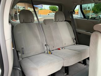 2011 Toyota Sienna LE 3 MONTH/3,000 MILE NATIONAL POWERTRAIN WARRANTY Mesa, Arizona 12