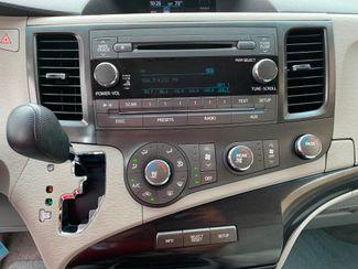 2011 Toyota Sienna LE 3 MONTH/3,000 MILE NATIONAL POWERTRAIN WARRANTY Mesa, Arizona 18