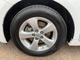 2011 Toyota Sienna LE 3 MONTH/3,000 MILE NATIONAL POWERTRAIN WARRANTY Mesa, Arizona 21