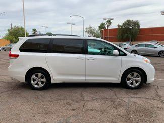 2011 Toyota Sienna LE 3 MONTH/3,000 MILE NATIONAL POWERTRAIN WARRANTY Mesa, Arizona 5