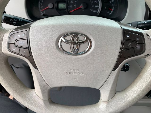 2011 Toyota Sienna LE 3 MONTH/3,000 MILE NATIONAL POWERTRAIN WARRANTY Mesa, Arizona 17