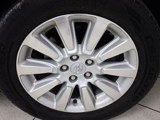 2011 Toyota Sienna XLE Lincoln, Nebraska 2
