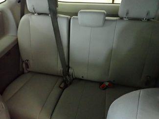 2011 Toyota Sienna XLE Lincoln, Nebraska 4