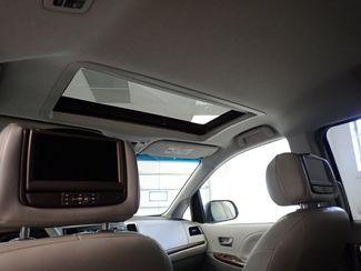 2011 Toyota Sienna XLE Lincoln, Nebraska 5