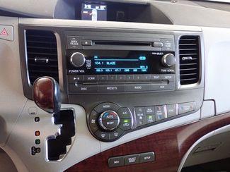 2011 Toyota Sienna XLE Lincoln, Nebraska 7
