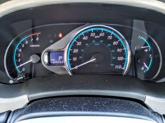 2011 Toyota Sienna XLE LINDON, UT 10