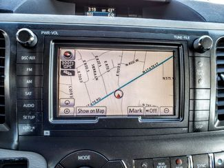 2011 Toyota Sienna XLE LINDON, UT 12