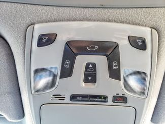 2011 Toyota Sienna XLE LINDON, UT 16
