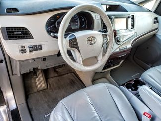 2011 Toyota Sienna XLE LINDON, UT 17