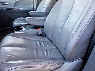 2011 Toyota Sienna XLE LINDON, UT 19