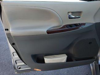 2011 Toyota Sienna XLE LINDON, UT 20