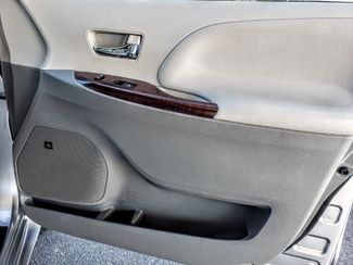 2011 Toyota Sienna XLE LINDON, UT 28
