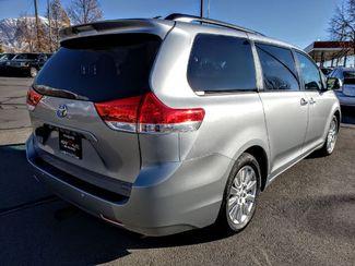 2011 Toyota Sienna XLE LINDON, UT 6