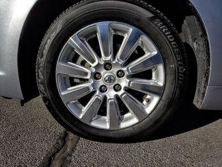 2011 Toyota Sienna XLE LINDON, UT 8