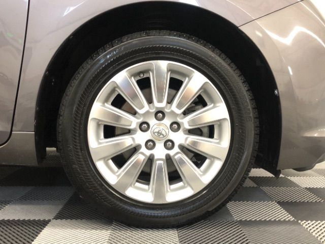 2011 Toyota Sienna Limited AWD 7-Pass V6 LINDON, UT 13