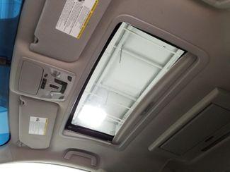 2011 Toyota Sienna XLE LINDON, UT 11
