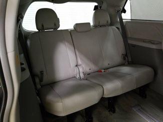2011 Toyota Sienna XLE LINDON, UT 15