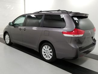2011 Toyota Sienna XLE LINDON, UT 3