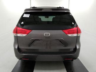2011 Toyota Sienna XLE LINDON, UT 5