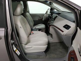 2011 Toyota Sienna XLE LINDON, UT 7