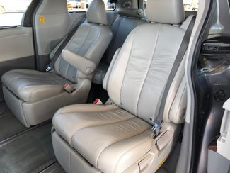 2011 Toyota Sienna XLE LINDON, UT 18