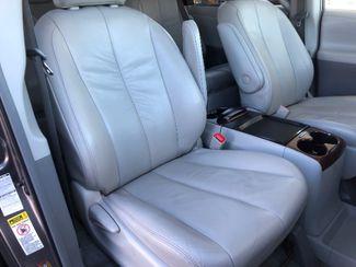 2011 Toyota Sienna XLE LINDON, UT 23