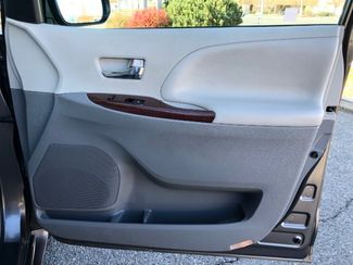 2011 Toyota Sienna XLE LINDON, UT 25