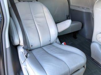 2011 Toyota Sienna XLE LINDON, UT 27