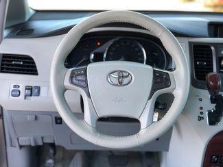 2011 Toyota Sienna XLE LINDON, UT 31