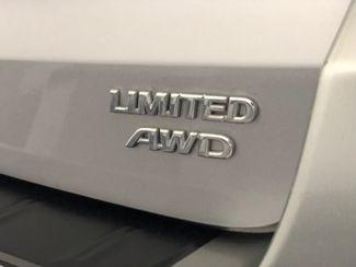 2011 Toyota Sienna Limited AWD 7-Pass V6 LINDON, UT 10