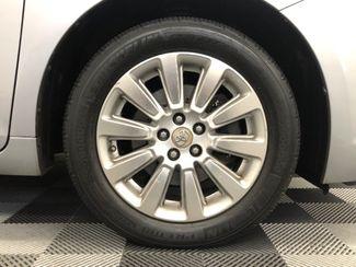 2011 Toyota Sienna Limited AWD 7-Pass V6 LINDON, UT 11
