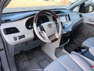 2011 Toyota Sienna Limited AWD 7-Pass V6 LINDON, UT 13