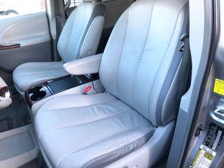 2011 Toyota Sienna Limited AWD 7-Pass V6 LINDON, UT 15