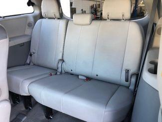 2011 Toyota Sienna Limited AWD 7-Pass V6 LINDON, UT 21