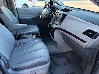 2011 Toyota Sienna Limited AWD 7-Pass V6 LINDON, UT 23