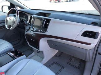 2011 Toyota Sienna Limited AWD 7-Pass V6 LINDON, UT 24