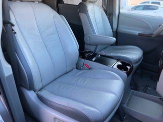 2011 Toyota Sienna Limited AWD 7-Pass V6 LINDON, UT 25