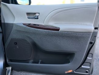 2011 Toyota Sienna Limited AWD 7-Pass V6 LINDON, UT 27