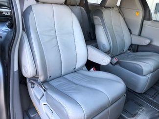 2011 Toyota Sienna Limited AWD 7-Pass V6 LINDON, UT 29