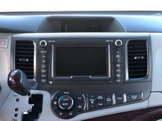 2011 Toyota Sienna Limited AWD 7-Pass V6 LINDON, UT 36