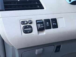 2011 Toyota Sienna Limited AWD 7-Pass V6 LINDON, UT 39