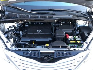 2011 Toyota Sienna Limited AWD 7-Pass V6 LINDON, UT 40