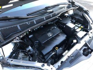 2011 Toyota Sienna Limited AWD 7-Pass V6 LINDON, UT 42