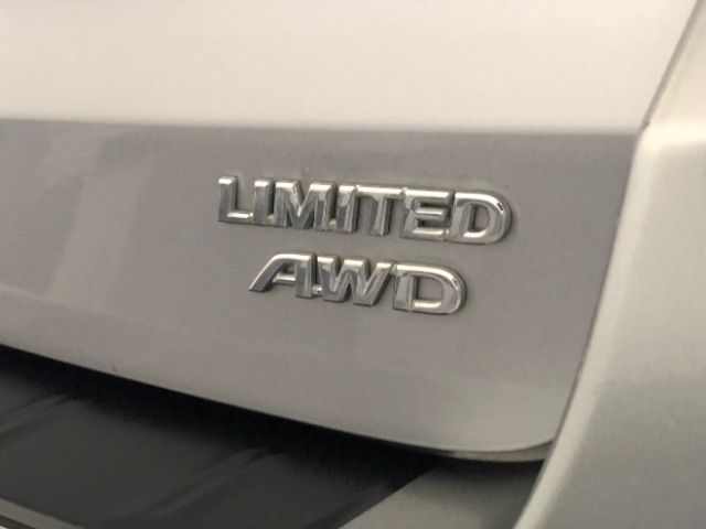 2011 Toyota Sienna Limited AWD 7-Pass V6 LINDON, UT 11