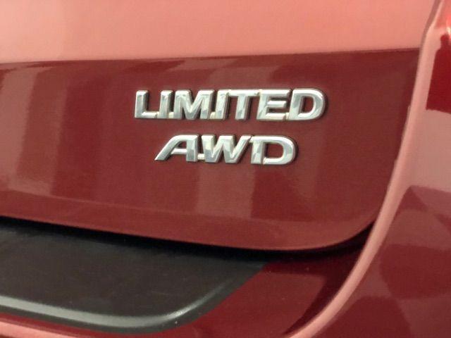 2011 Toyota Sienna Limited AWD 7-Pass V6 LINDON, UT 8